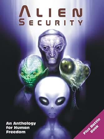 BOOK PLUS SECURITY
