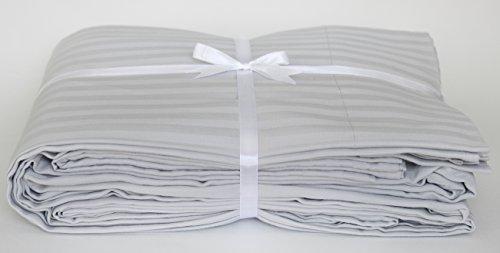 yourlovelybedding-certified-organic-cotton-bedding-sheet-set-stripe-sateen-300-thread-count-queen-mo