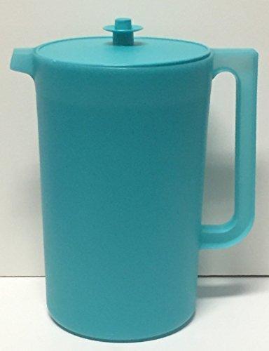 tupperware pitcher classic - 2
