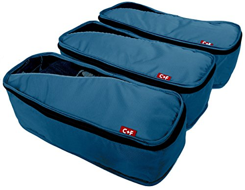 c-f-slim-packing-cubes-fits-jeans-and-jackets-lightweight-travel-packing-cubes-set-value-set-for-tra