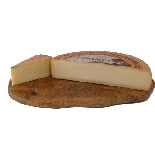 igourmet raclette - 1