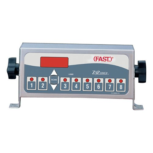 FMP 151-1044 8-Channel Zap Timer Multi-Function ()