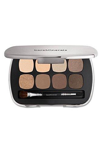 bareMinerals Eyeshadow Palette Bare Neutrals
