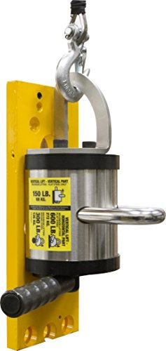 MAG-MATE-VL1200WLUG-VersaLift-Lift-Magnet-with-Vertical-Lift-Lug-1200-lb