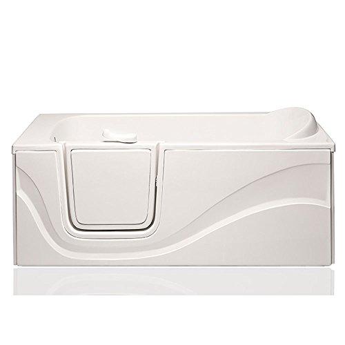 American Tubs SAIN3060LL