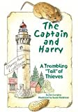 The Captain and Harry, Jan Langley, 189238423X