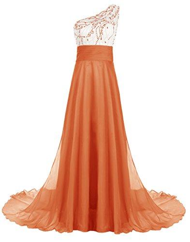 Prom Dresses 2009 - 8
