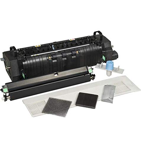 (Ricoh 403118 Fuser Unit Type SP C820DN)