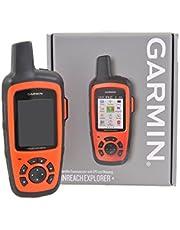 Garmin inReach Explorer+ Satellite tracker