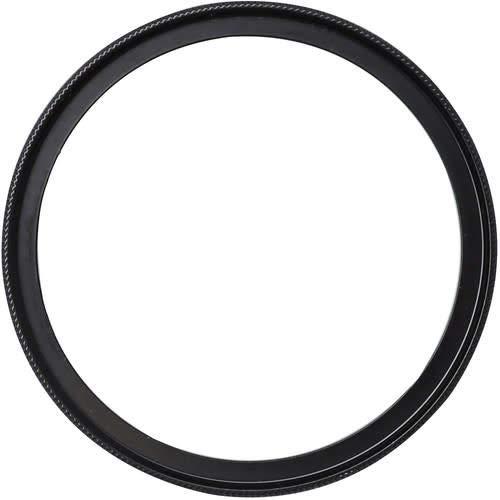 DJI Part 6 Zenmuse X5S Balancing Ring for Olympus M.Zuiko 12mm/2.0, 17mm/1.8, 25mm/1.8 Lens