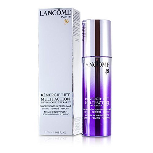 Lancome Renergie Lift Multi-Action Reviva-Concentrate Intense Skin Revitalizer 50ml/1.69oz by LANCOME PARIS