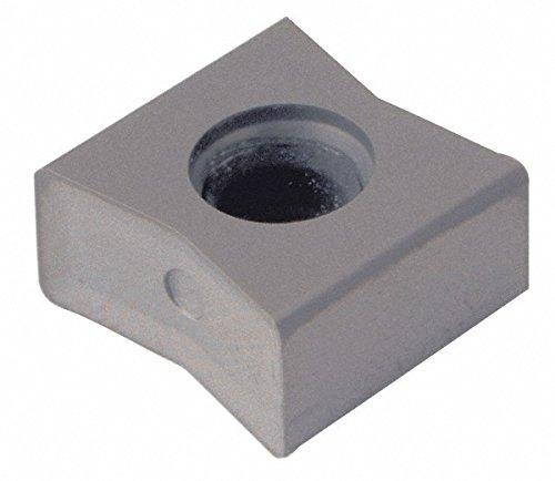 Ingersoll Cutting Tool FormMaster IN2015 5867462 pack of 10 RHHW1605M0TNJ Insert