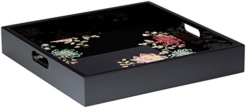 marchesa-painted-camellia-lacquer-tray
