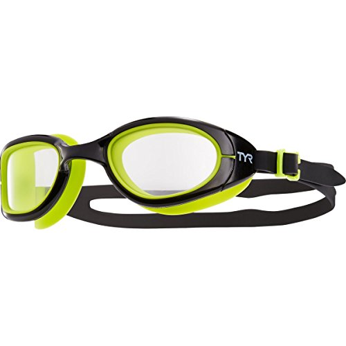 tyr-special-ops-20-transition-goggles-clear-black-lime-green-one-size