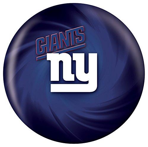 KR-Strikeforce-NFL-New-York-Giants-Undrilled-Bowling-Ball