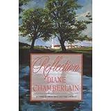 Reflection, Diane Chamberlain, 0060176520