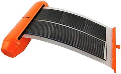 Liu- ライトが点灯携帯電話Mobileは180×55×50ミリメートルアプリケーションレンジの携帯電話を充電するための、がある場合ソーラー充電器は、電気そこです