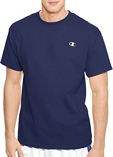 champion-mens-jersey-t-shirt-navy-x-large