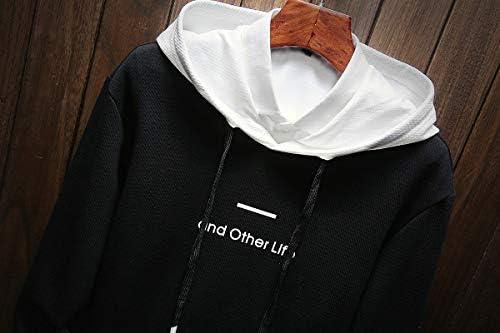 パーカー 秋服 スウェットパーカー メンズ 長袖 プルオーバー 冬服 フード付き ゆったり カジュアル おしゃれ 春 秋 冬