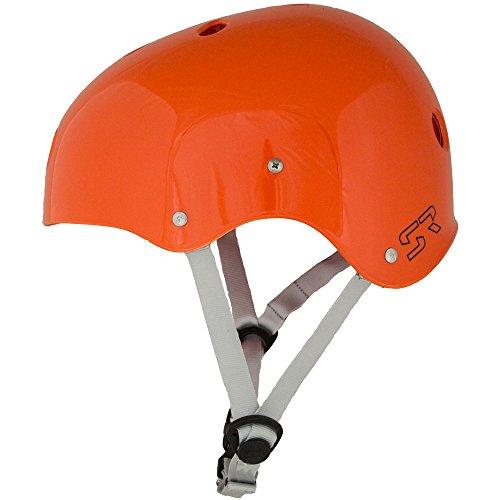 Shred Ready Sesh Water Helmet