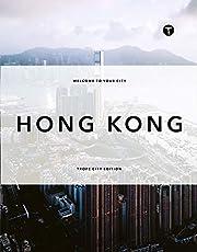 Trope Hong Kong (Trope's City Edition) [Idioma Inglés]