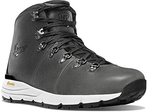 Danner Men's Mountain 600 4.5 Hiking Boot