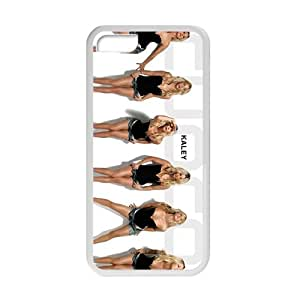 SVF Sex Kaley Design Personalized Fashion High Quality Phone Case For Iphone 5c