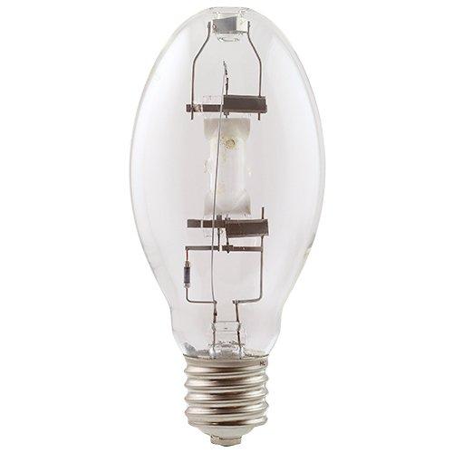 Halco Lighting Technologies MH250/U S14RED1C/LED 108204 250W MH ED28 MOG PROLUME