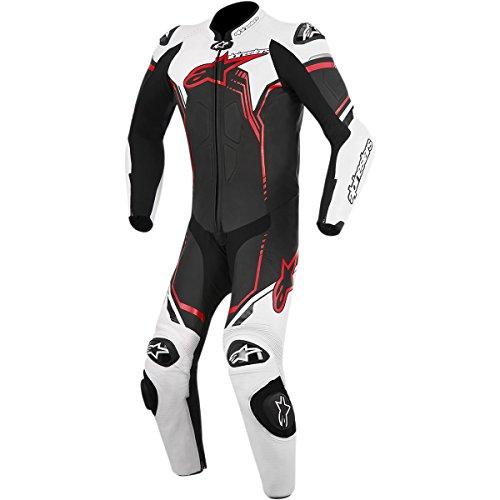 Alpinestars Racing Suits - 6