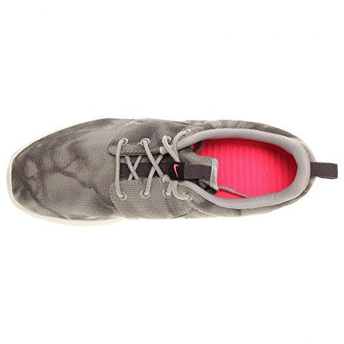 Sneaker Top Rosherun grau Low 511881 Herren Nike Pqwg8ROXUc