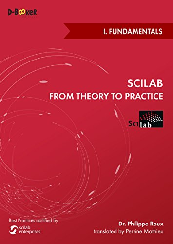 Amazon scilab from theory to practice i fundamentals ebook scilab from theory to practice i fundamentals by roux philippe fandeluxe Gallery