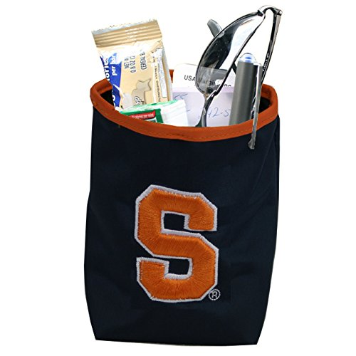 Charm14 Syracuse Orange Blue 5.5
