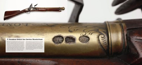 the matchlock gun book report History of the gun - part 2: the matchlock the history of the gun online video series produced by ruger is a unique look at the progression of firearms technology throughout the years, hosted by.