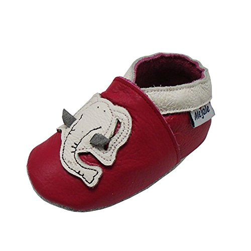 mejale-cartoon-soft-sole-leather-baby-crib-shoes-infant-toddler-prewalkers-0-3-years-6-12-mo-51-in-r