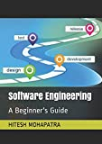img - for Software Engineering: A beginners guide (0) book / textbook / text book