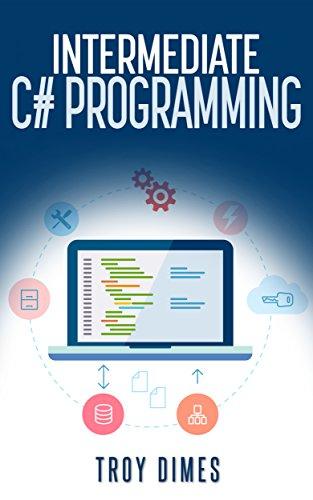 C#: Intermediate C# Programming (C# Programming Language) Pdf