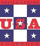 U. S. A. Cookbook, Sheila Lukins, 1563058073