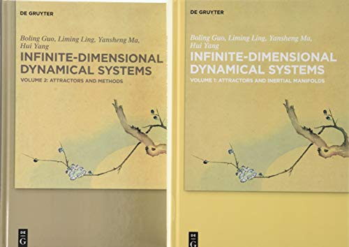 [set Infinite-Dimensional Dynamical Systems, Vol 1]2]
