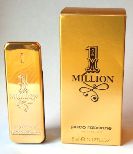 How to find the best one million cologne for men mini for 2019?
