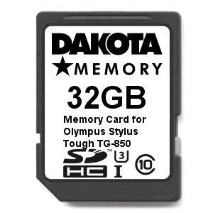 Tarjeta de Memoria Ultra Alta Velocidad de 32 GB para ...