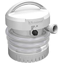 Attwood Marine Attwood Waterbuster Portable Pump - 200 Gph
