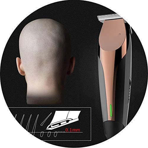 Amazing Toys Superb 100-240V Hair Trimmer Clipper Beard Shaving Machine Men's Cutter Barber Haircut Machine,as Shown,AsShown,vibratos Dick Man G Spot Nice -