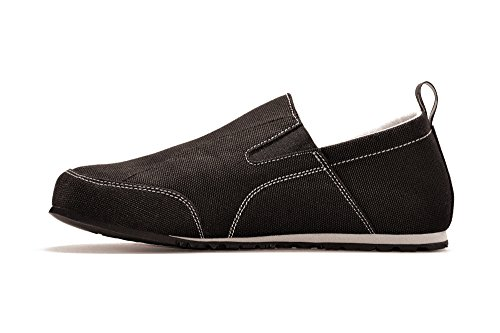 Evolv Cruzer Slip-on Approach Shoe - Black 13 by Evolv (Image #4)