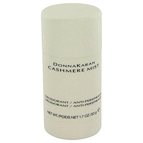 cashmere-mist-by-donna-karan-deodorant-stick-17-oz-for-women-100-authentic