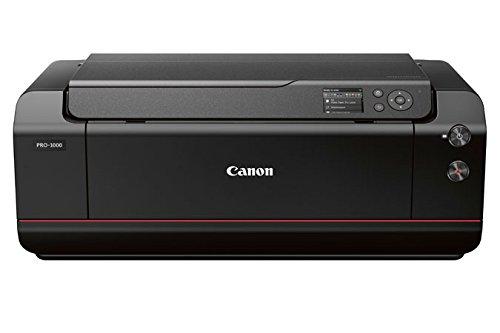 Canon Imageprograf PRO 1000 Stampanti 0608C025