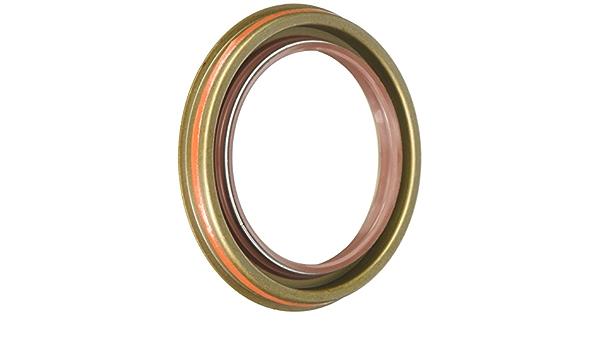 Wheel Seal Timken 710092