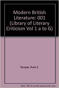 contemporary british poetry essays in theory and criticism Contemporary british and irish poetry (continuum literary studies) [iain twiddy] on  contemp british poetry: essays in theory and criticism ,.