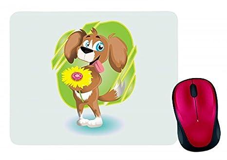 Cartoni animati con cani idee green