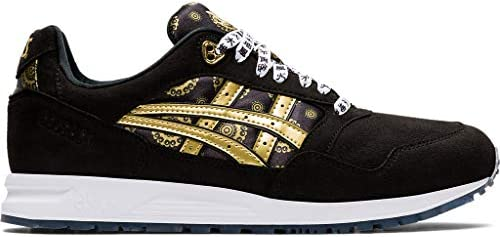 ASICS Tiger Men s Gel-Saga Shoes