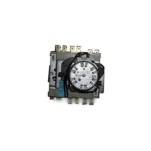 Bluesky - Programador 1837 02 dmpa CF42 ELBI para Lava Ropa Blue ...